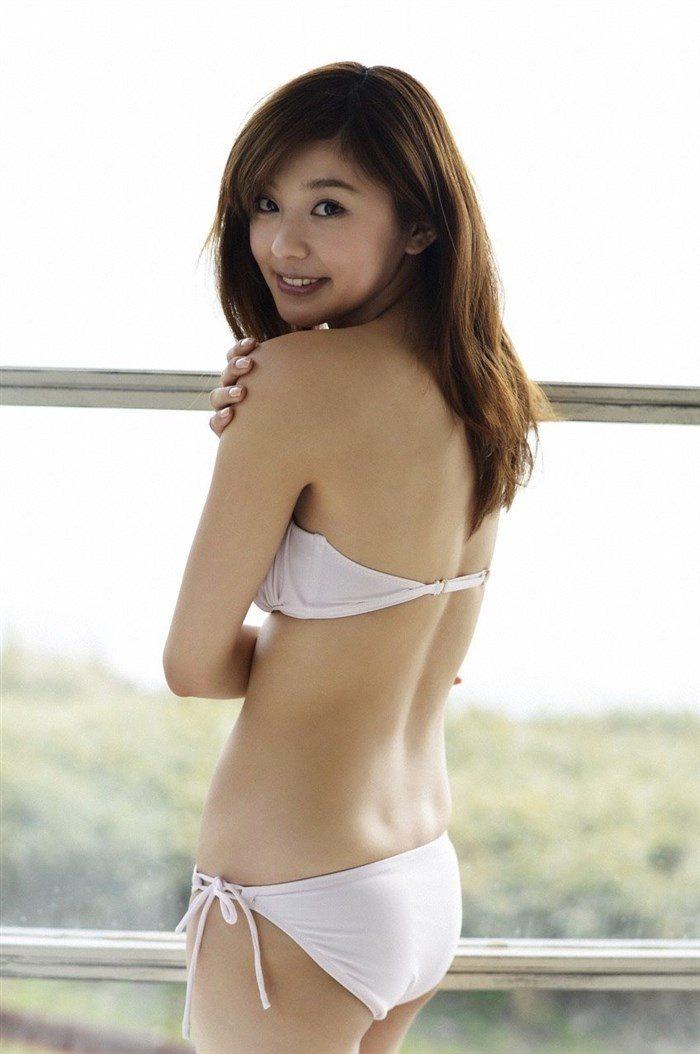 【フルコンプ画像】朝比奈彩の写真集を見るならここ!怒涛の250枚を一挙公開!!!0117manshu