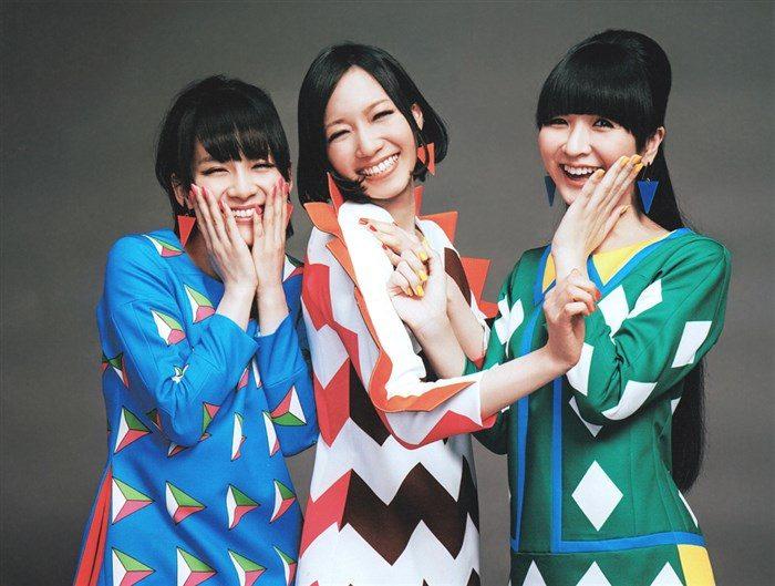 【フルコンプ画像】Perfumeあ~ちゃんこと西脇綾香が好き過ぎるワイがお宝フォルダを公開!99枚0038manshu