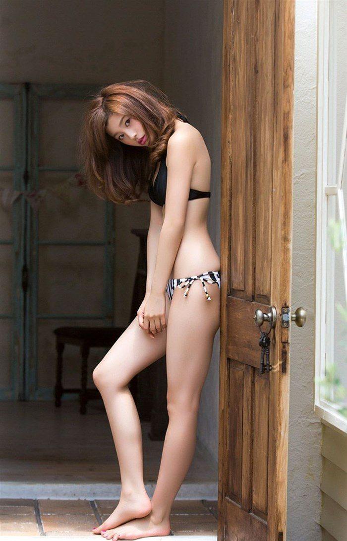 【フルコンプ画像】朝比奈彩の写真集を見るならここ!怒涛の250枚を一挙公開!!!0186manshu