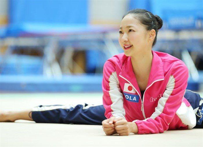 【画像】新体操畠山愛理さんのちっぱいと股間を堪能するスレwwwwww0087manshu