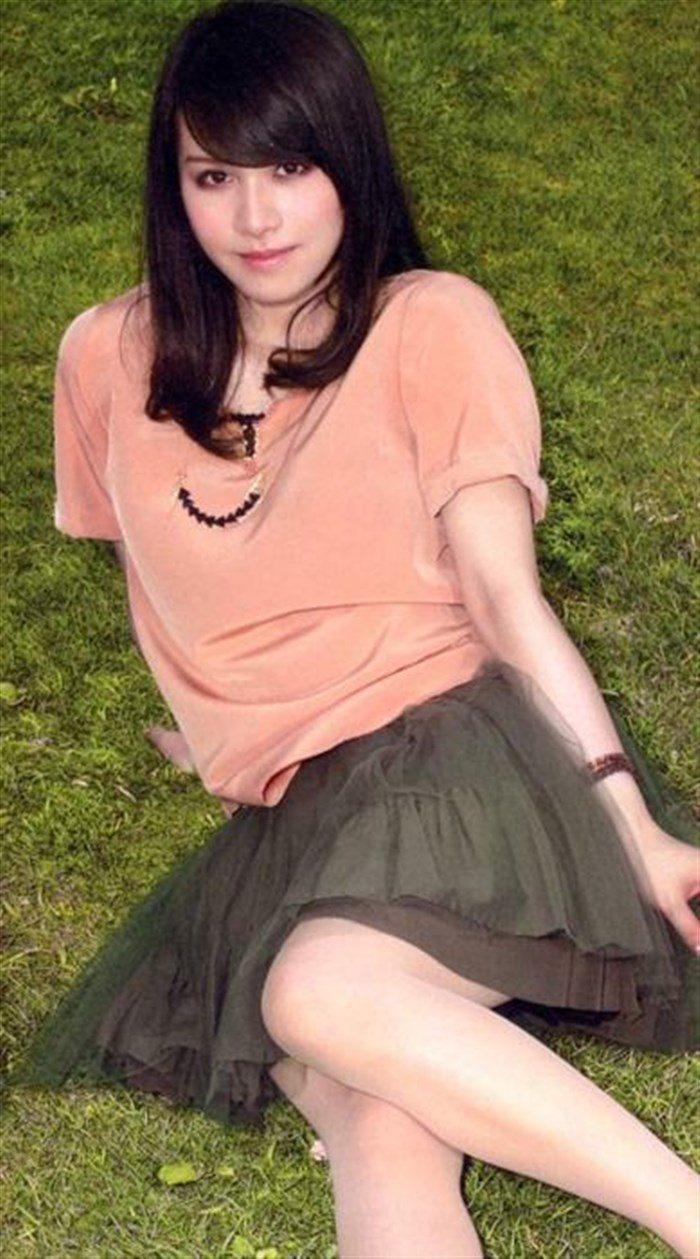 【フルコンプ画像】Perfumeあ~ちゃんこと西脇綾香が好き過ぎるワイがお宝フォルダを公開!99枚0003manshu