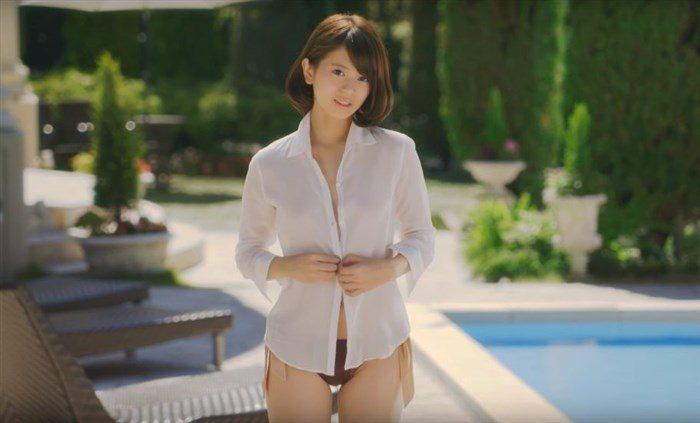 【画像】福岡の奇跡!吉﨑綾とかいうハーフモデルの可愛さは異常!!0015manshu