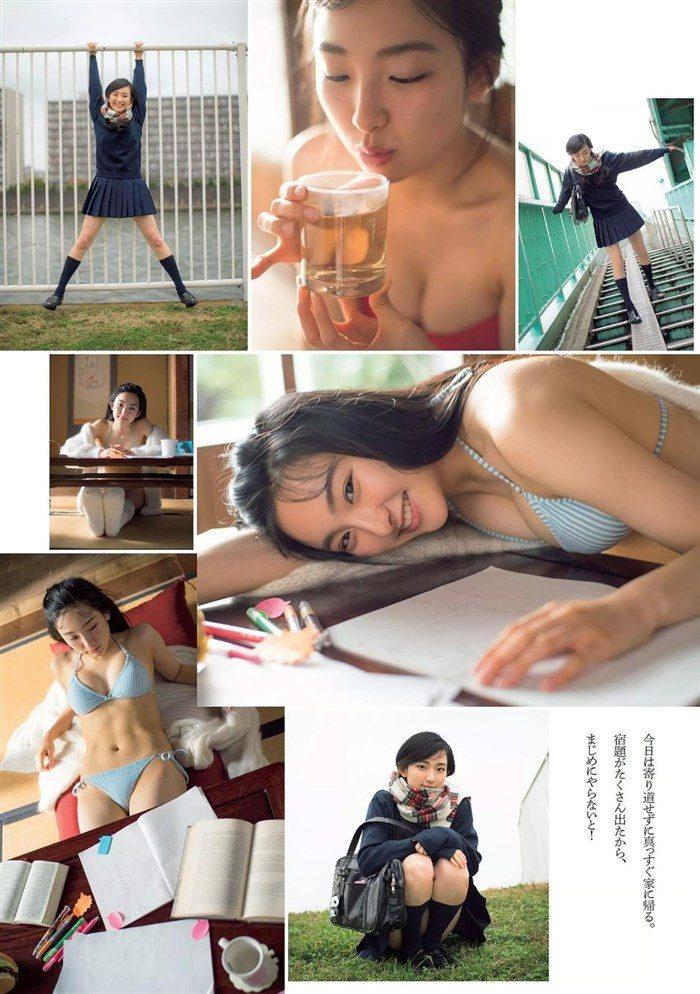 【画像】早乙女ゆう のムラムラするセクシー画像が集まるスレはこちらですwww0018manshu