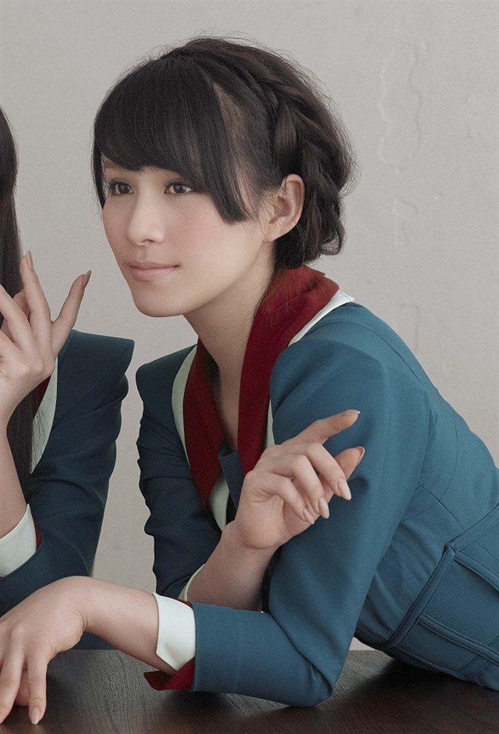 【フルコンプ画像】Perfumeあ~ちゃんこと西脇綾香が好き過ぎるワイがお宝フォルダを公開!99枚0064manshu