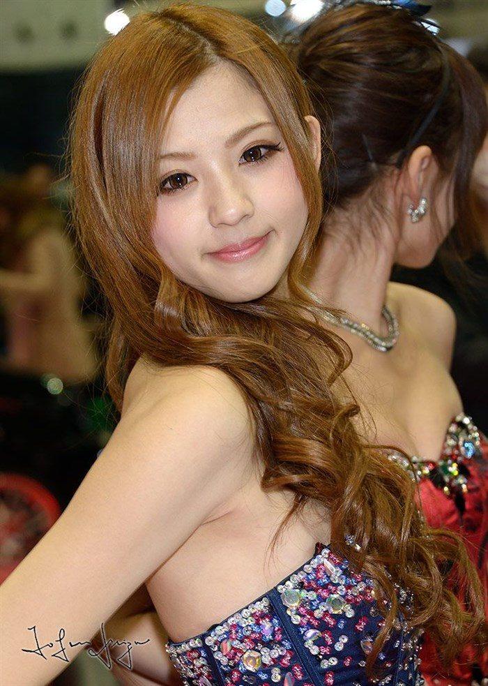 【フルコンプ画像】朝比奈彩の写真集を見るならここ!怒涛の250枚を一挙公開!!!0250manshu