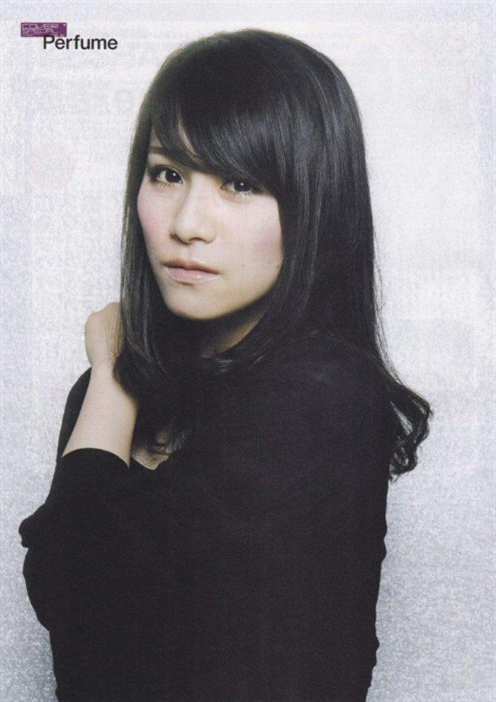 【フルコンプ画像】Perfumeあ~ちゃんこと西脇綾香が好き過ぎるワイがお宝フォルダを公開!99枚0094manshu