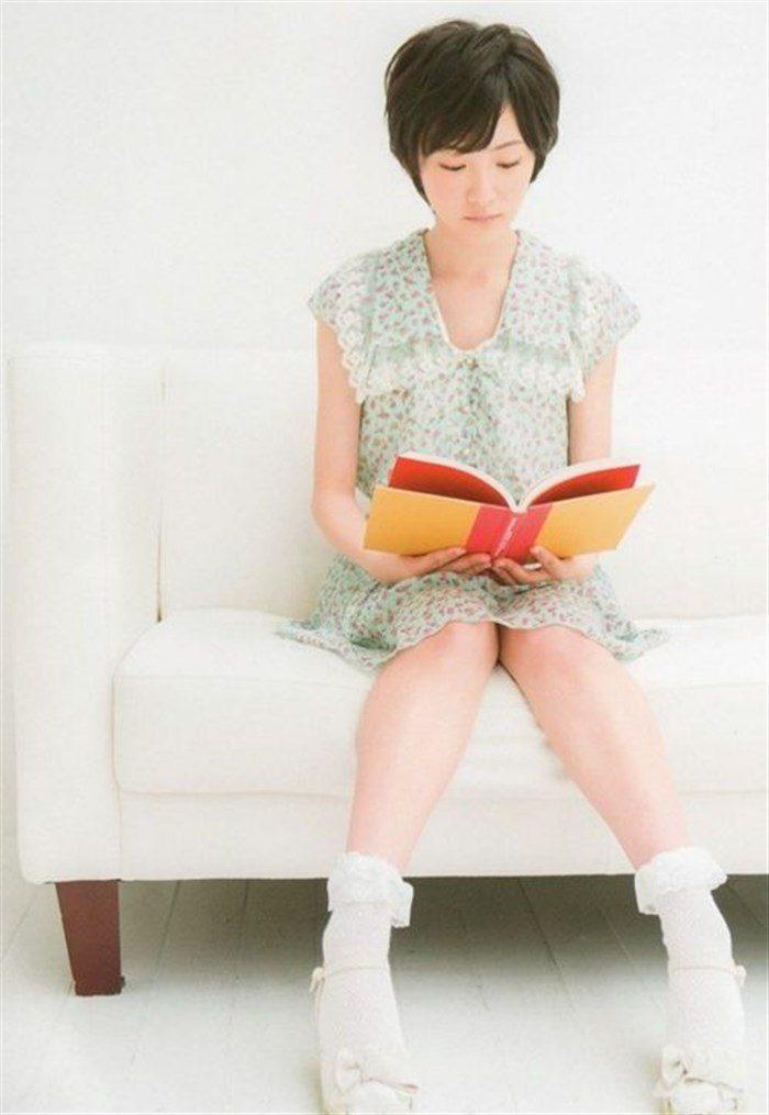 【画像】乃木坂生駒里奈ちゃんのセックスアピールの無さは異常wwwwww0076manshu