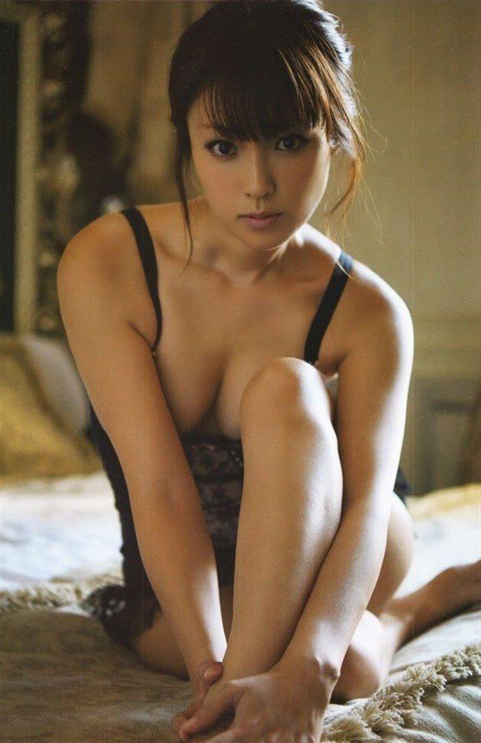 【画像】すっかりセクシー路線が定着した深田恭子さんのエロいヤツ下さい。0045mashu