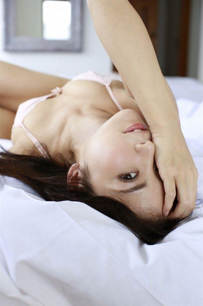 【画像】石川恋ちゃんで抜くならこの高画質水着グラビアをおすすめwww0044manshu