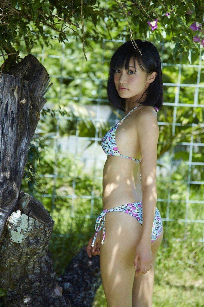 【フルコンプ画像】小島瑠璃子が嫌いな奴は絶対来るなよ!!230枚0218manshu