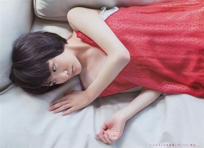 【画像】乃木坂生駒里奈ちゃんのセックスアピールの無さは異常wwwwww0064manshu