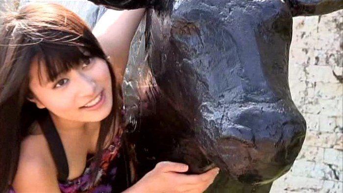 【画像】アイドリング横山ルリカのふっくらしたアノ部分は陰毛の厚み分wwww0014manshu