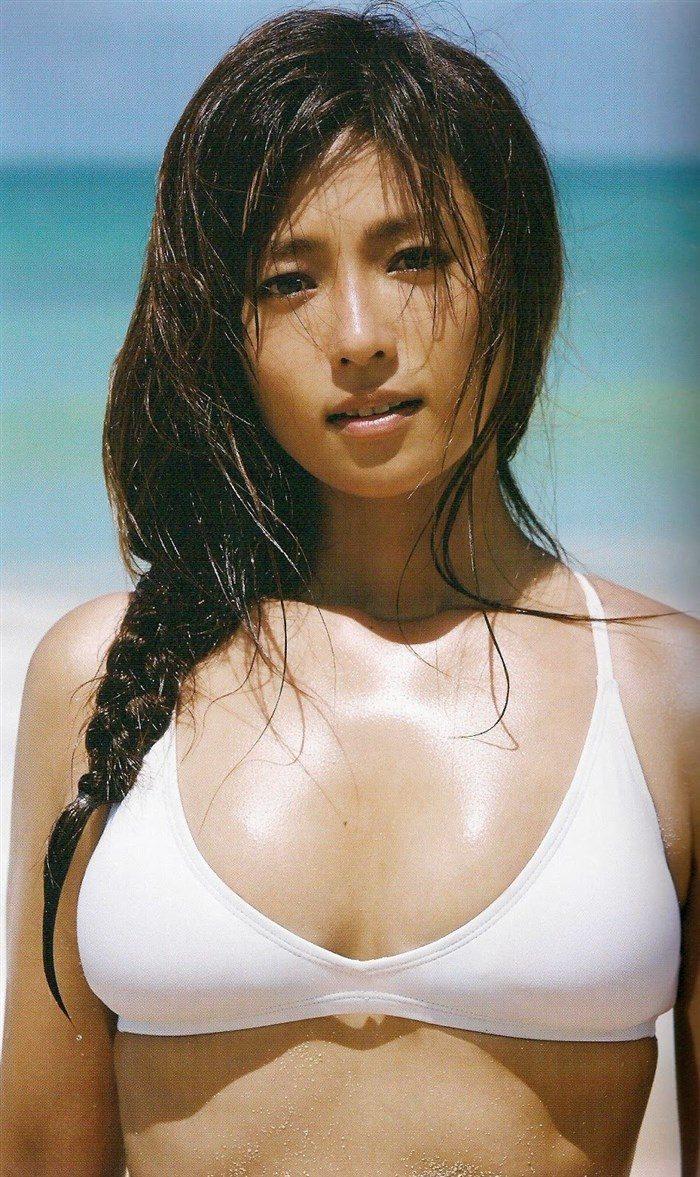【画像】すっかりセクシー路線が定着した深田恭子さんのエロいヤツ下さい。0016mashu