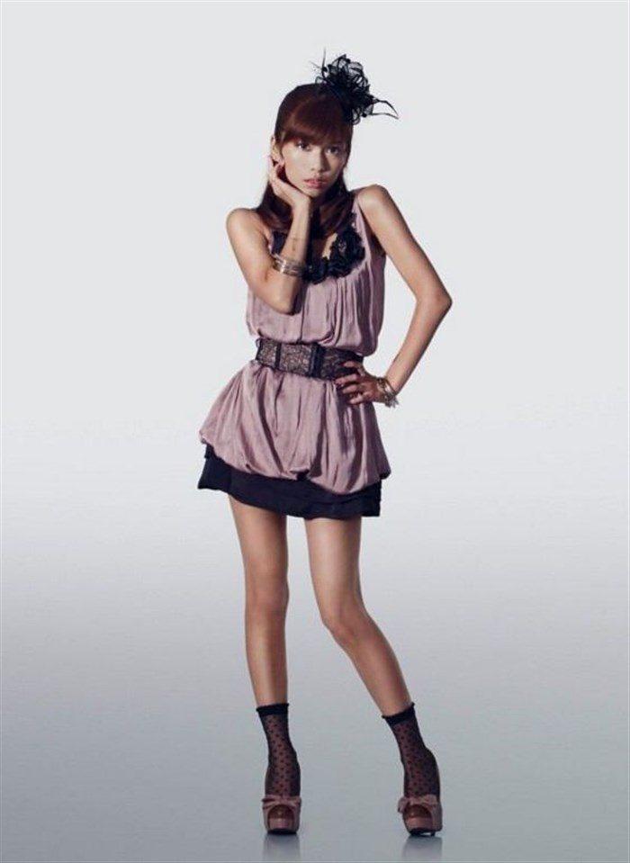 【画像】AAA宇野実彩子さん、乳首ポロリに気づかず熱唱!お宝画像スレ!0018manshu