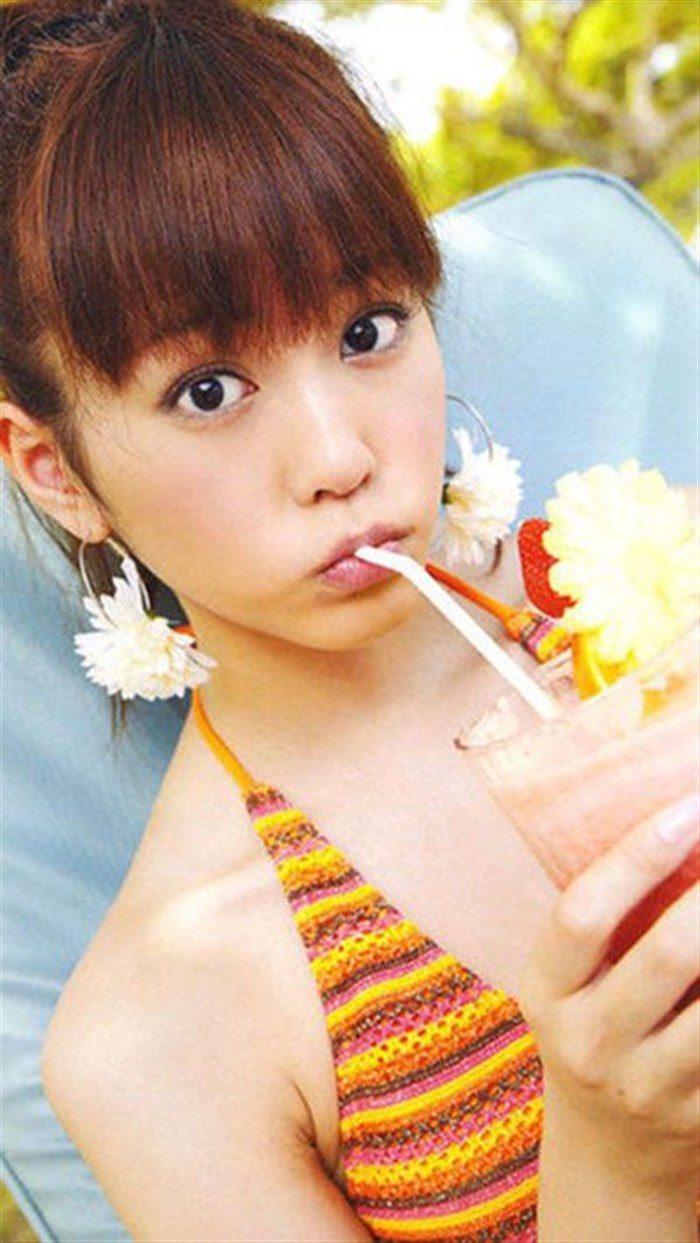 【画像】桐谷美玲ちゃんのエロいのたくさんオナシャスwwwwww108枚0014manshu