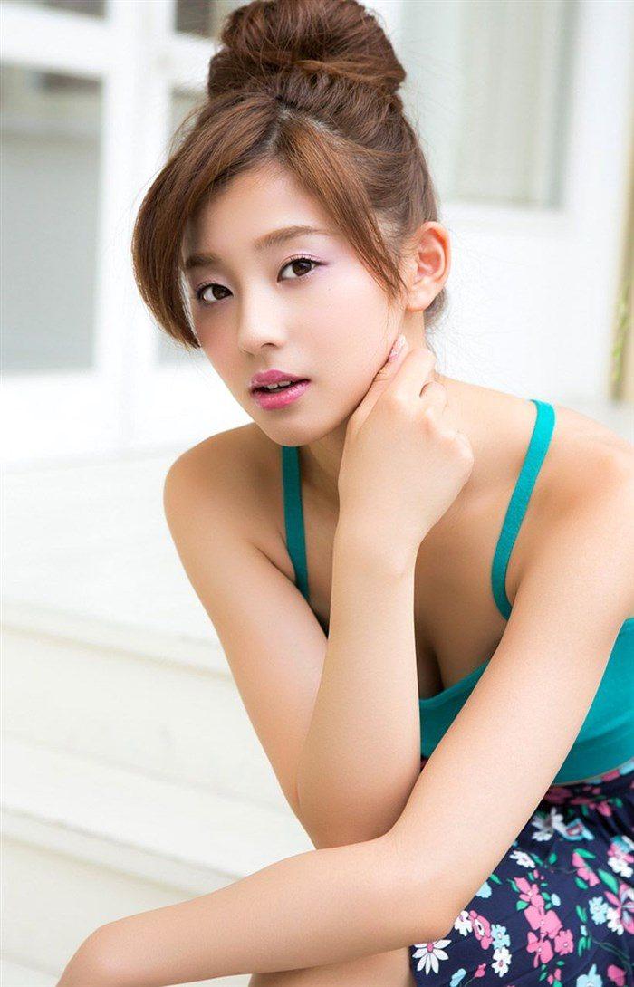 【フルコンプ画像】朝比奈彩の写真集を見るならここ!怒涛の250枚を一挙公開!!!0079manshu