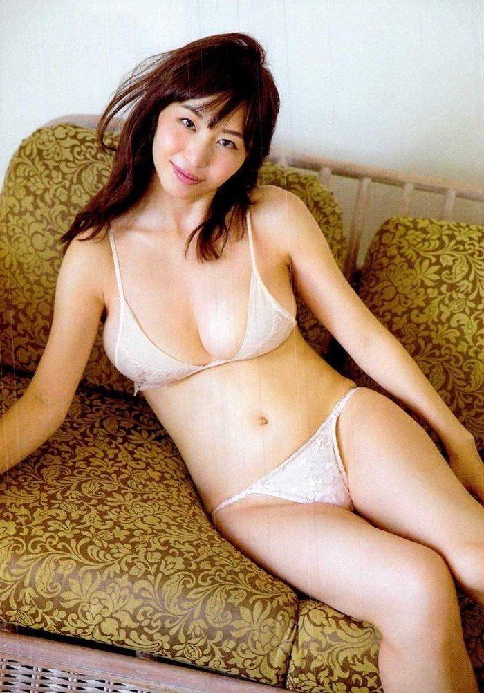【画像】塩地美澄アナ 秋田美乳とかいう股間を刺激してやまない悩殺ボディ!0022manshu