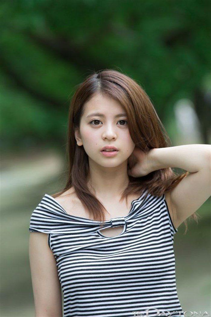 【画像】福岡の奇跡!吉﨑綾とかいうハーフモデルの可愛さは異常!!0018manshu