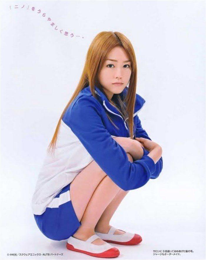 【画像】桐谷美玲ちゃんのエロいのたくさんオナシャスwwwwww108枚0062manshu