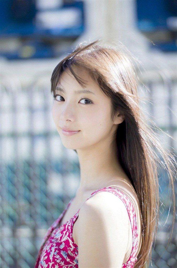 【画像】新川優愛ちゃんがドラマで魅せたハイレグ競泳水着がものすげええええええ0089mashu