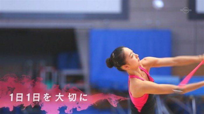 【画像】新体操畠山愛理さんのちっぱいと股間を堪能するスレwwwwww0080manshu