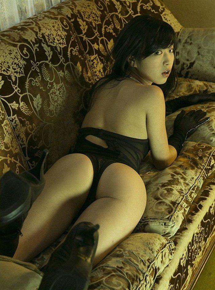 【無料画像】佐々木心音のお尻中心!過激すぎるグラビアと全裸ヌード!!!0005manshu