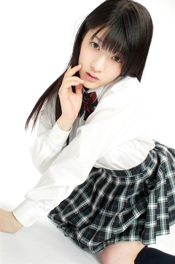 【画像】仮面女子神谷えりなさん、JK制服から水着姿になる脱衣工程wwww0011mashu