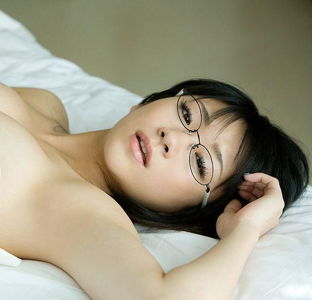 【画像】時東ぁみフライデー全裸ヌード!具を晒す日も近いかwwwwwww0005manshu