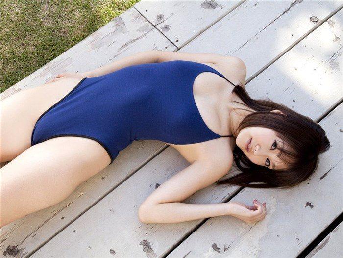 【画像】浜田翔子の極小下着グラビア!具がポロリしそうで勃起不可避www0072mashu