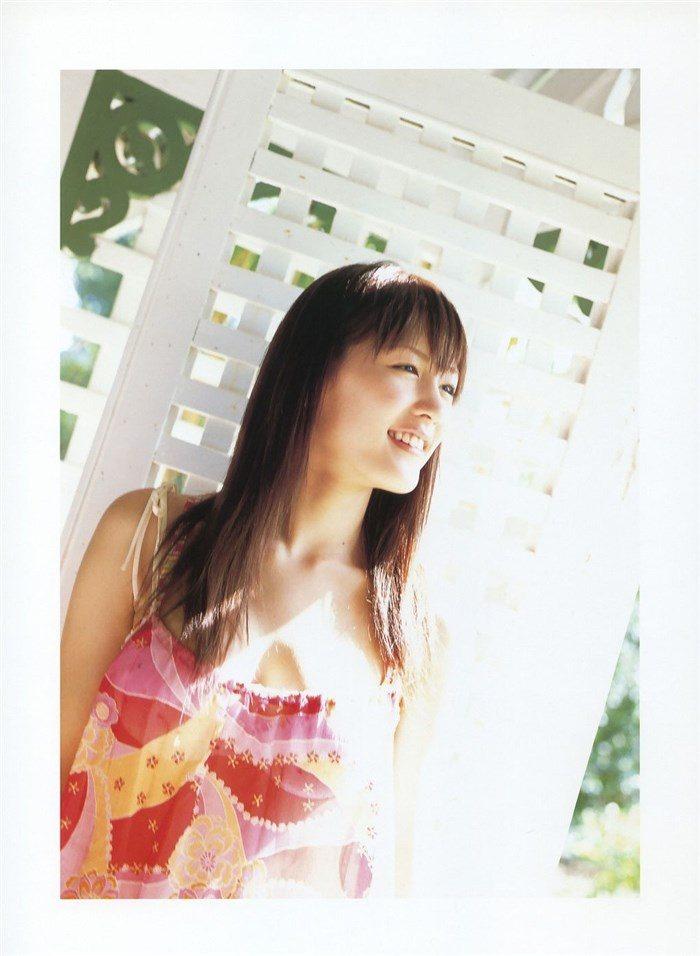 【画像】綾瀬はるかとかいう元グラドルのFカップ乳がさく裂する写真集まとめ!0107manshu