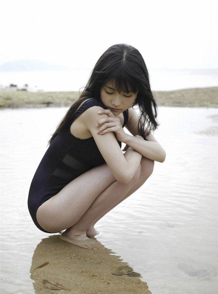 【コンプリート画像集】有村架純を見るならここ!水着グラビア超大量192枚!!!0036manshu