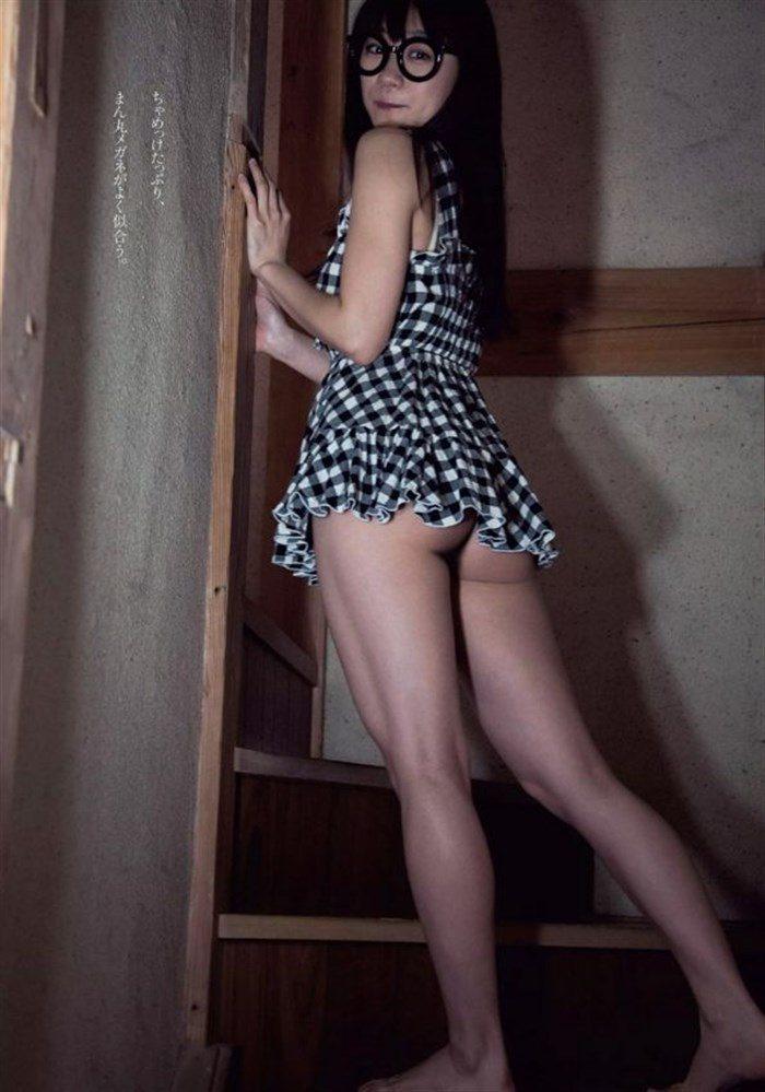 【画像】時東ぁみフライデー全裸ヌード!具を晒す日も近いかwwwwwww0003manshu