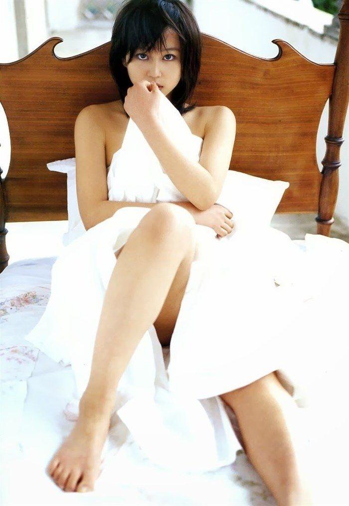 【画像】堀北真希ちゃんのセクシーなお宝グラビアを無料で堪能!これは即おっきですわwwww0188manshu