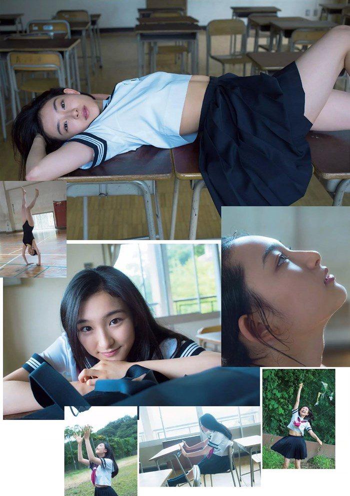 【画像】早乙女ゆう のムラムラするセクシー画像が集まるスレはこちらですwww0022manshu