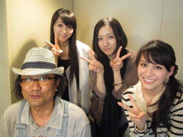 【フルコンプ画像】Perfumeあ~ちゃんこと西脇綾香が好き過ぎるワイがお宝フォルダを公開!99枚0011manshu