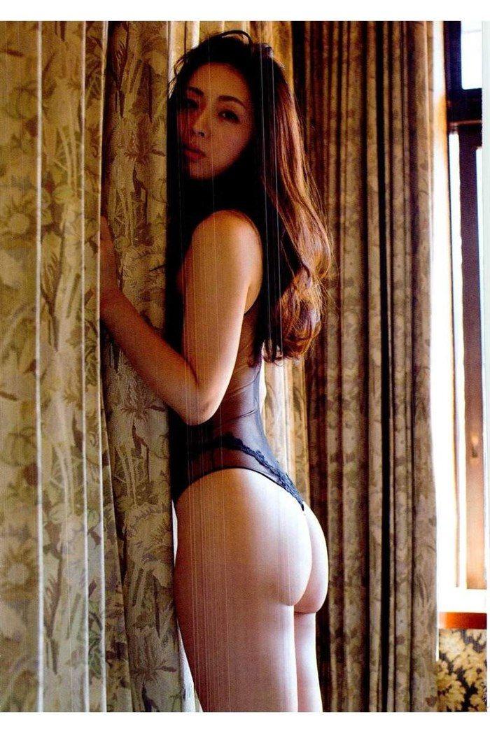 【画像】謎の美女 祥子 全裸で縛られ乳房がむにゅっと可哀そうな事にwwwwwww0054manshu