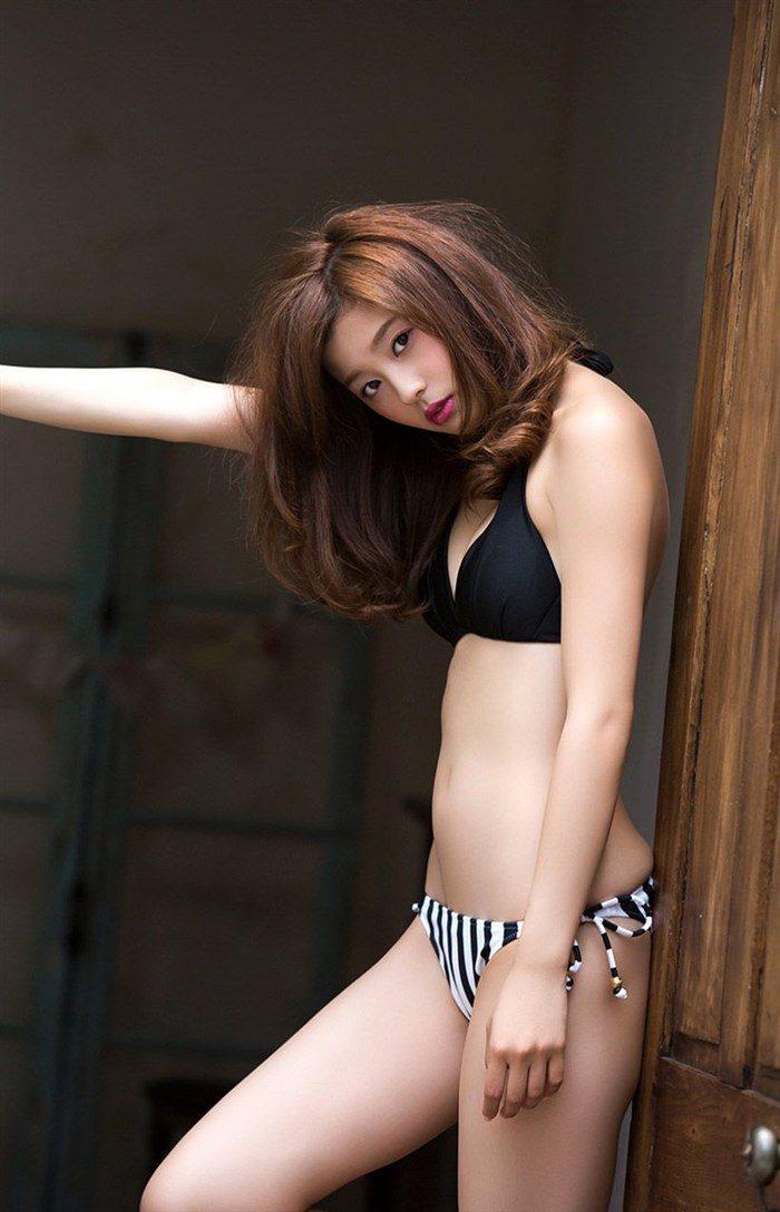 【フルコンプ画像】朝比奈彩の写真集を見るならここ!怒涛の250枚を一挙公開!!!0173manshu
