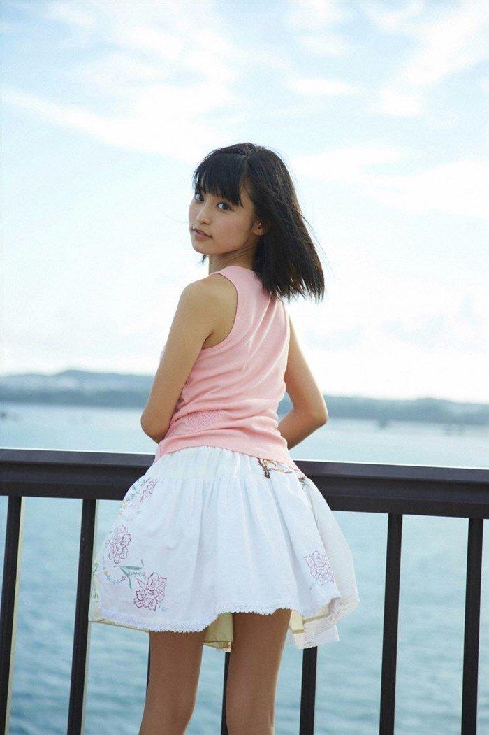 【フルコンプ画像】小島瑠璃子が嫌いな奴は絶対来るなよ!!230枚0221manshu