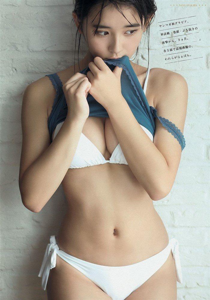【画像】スパガ浅川梨奈の健康的わがままボディが悩殺率高すぎwww0053manshu