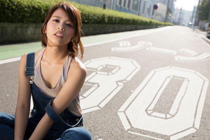 【画像】福岡の奇跡!吉﨑綾とかいうハーフモデルの可愛さは異常!!0022manshu