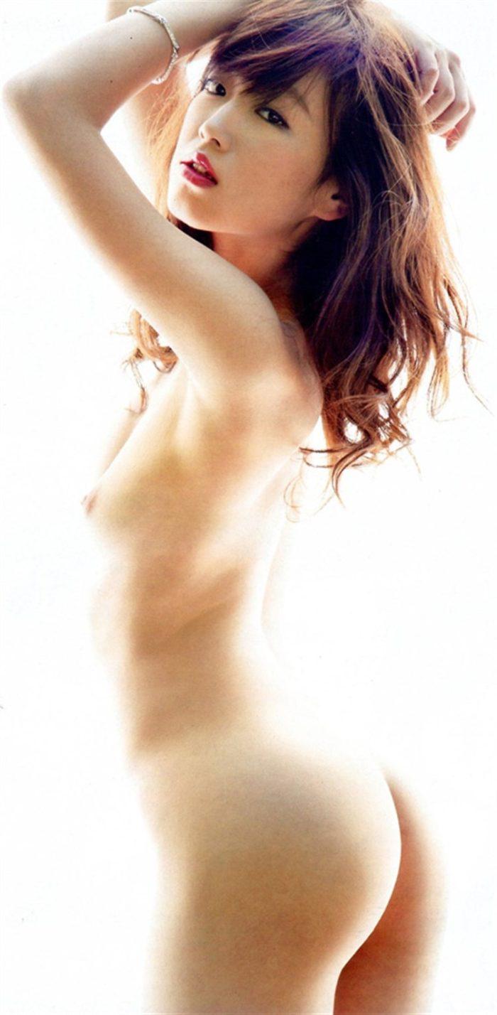 佐々木心音 全裸でチョコまみれ!四つん這いで乳首から滴り落ちるチョコ舐めた過ぎwwwwww0012manshu