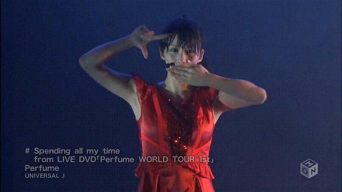 【フルコンプ画像】Perfumeあ~ちゃんこと西脇綾香が好き過ぎるワイがお宝フォルダを公開!99枚0024manshu