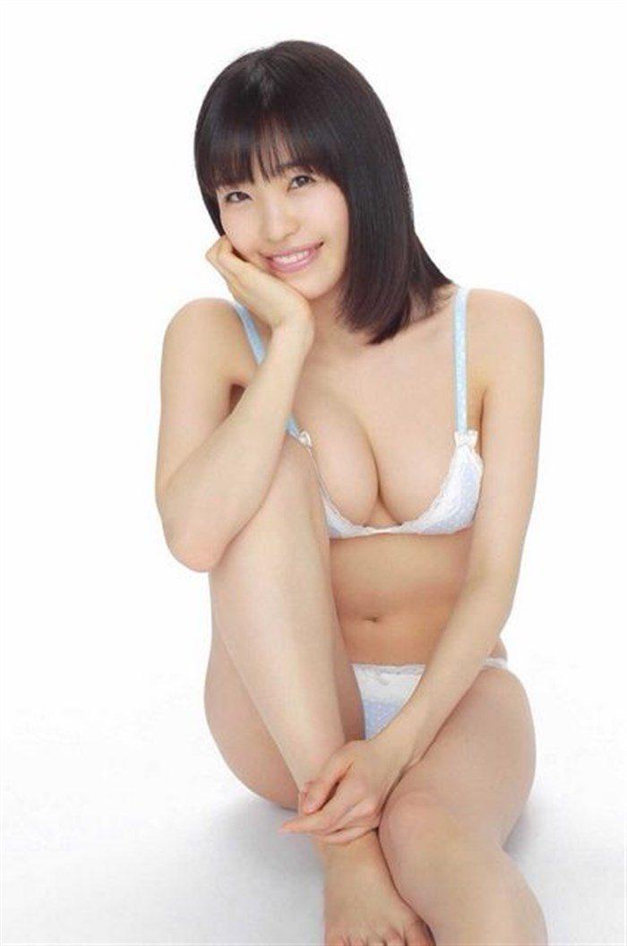 【画像】清水みさとの乳首を見たくてムラムラするグラビア写真集がこちらwwww0015manshu
