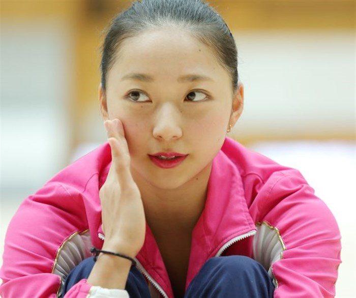 【画像】新体操畠山愛理さんのちっぱいと股間を堪能するスレwwwwww0092manshu