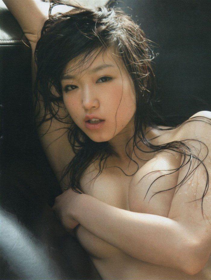 【無料画像】佐々木心音のお尻中心!過激すぎるグラビアと全裸ヌード!!!0025manshu