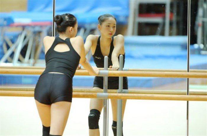 【画像】新体操畠山愛理さんのちっぱいと股間を堪能するスレwwwwww0006manshu