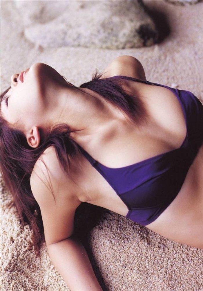 【画像】綾瀬はるかとかいう元グラドルのFカップ乳がさく裂する写真集まとめ!0241manshu