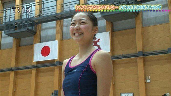 【画像】新体操畠山愛理さんのちっぱいと股間を堪能するスレwwwwww0051manshu