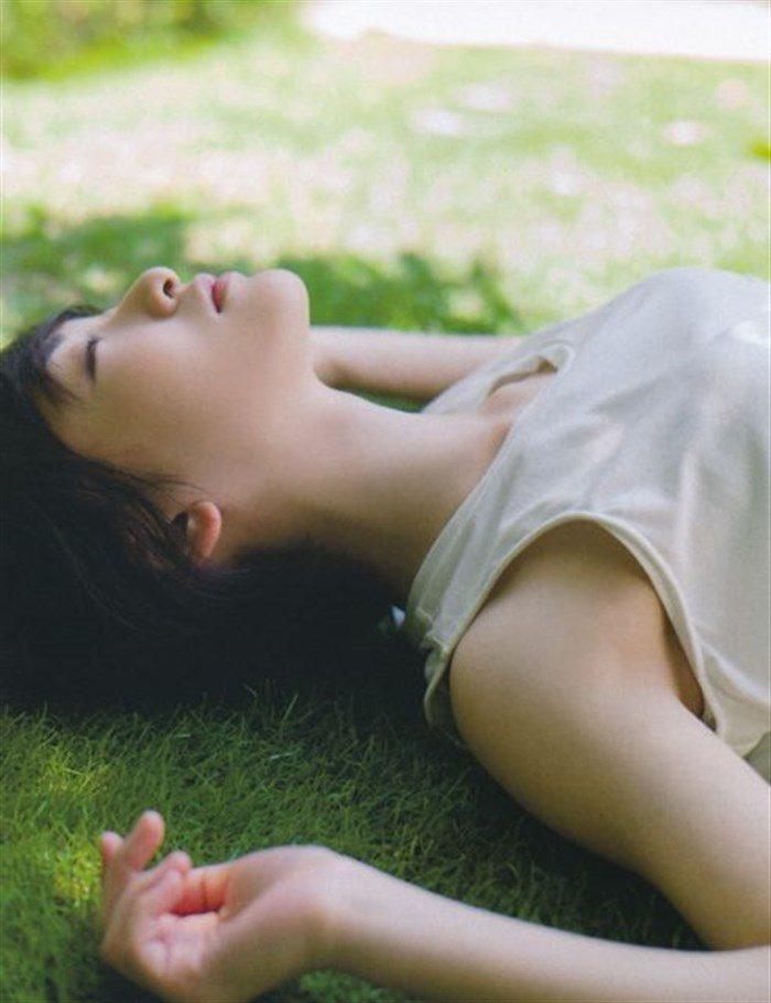 【画像】乃木坂生駒里奈ちゃんのセックスアピールの無さは異常wwwwww0057manshu
