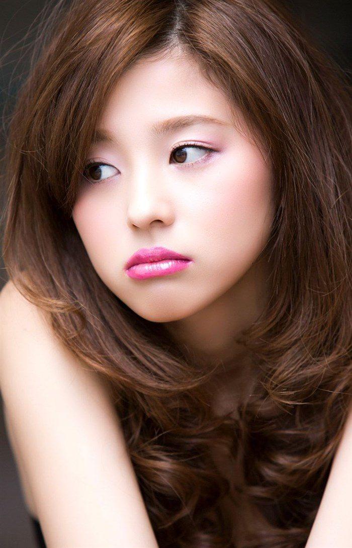 【フルコンプ画像】朝比奈彩の写真集を見るならここ!怒涛の250枚を一挙公開!!!0152manshu